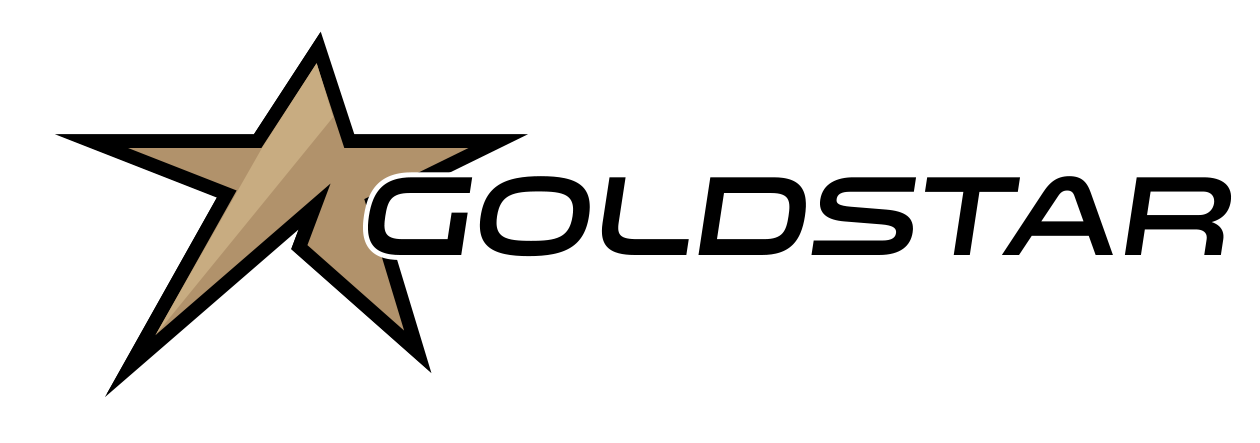 Gold Star Lacrosse