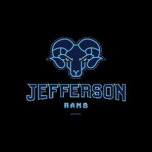 Jefferson_200x200