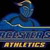 footer_logo 1