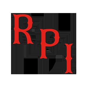 rensselaer-polytechnic-institute-RPI