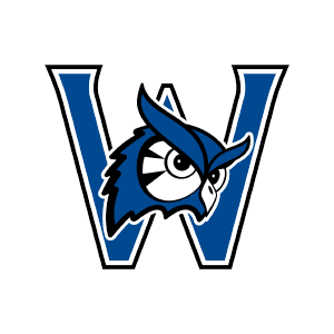 westfield-state-u